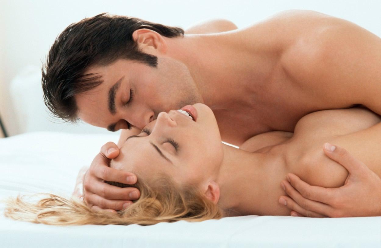 Sex sajt kombinacije za Mame za