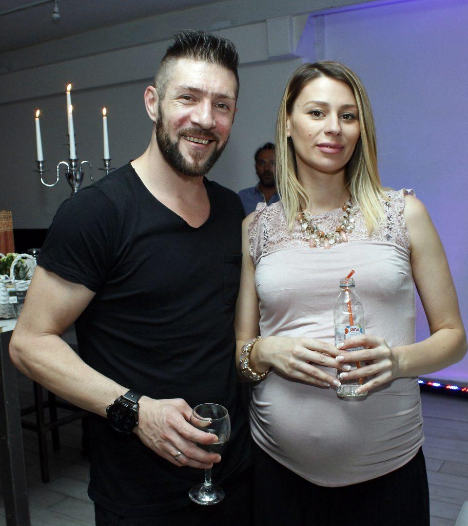 Milan Gromilić