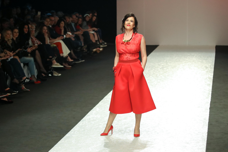 Nela Mihajlović