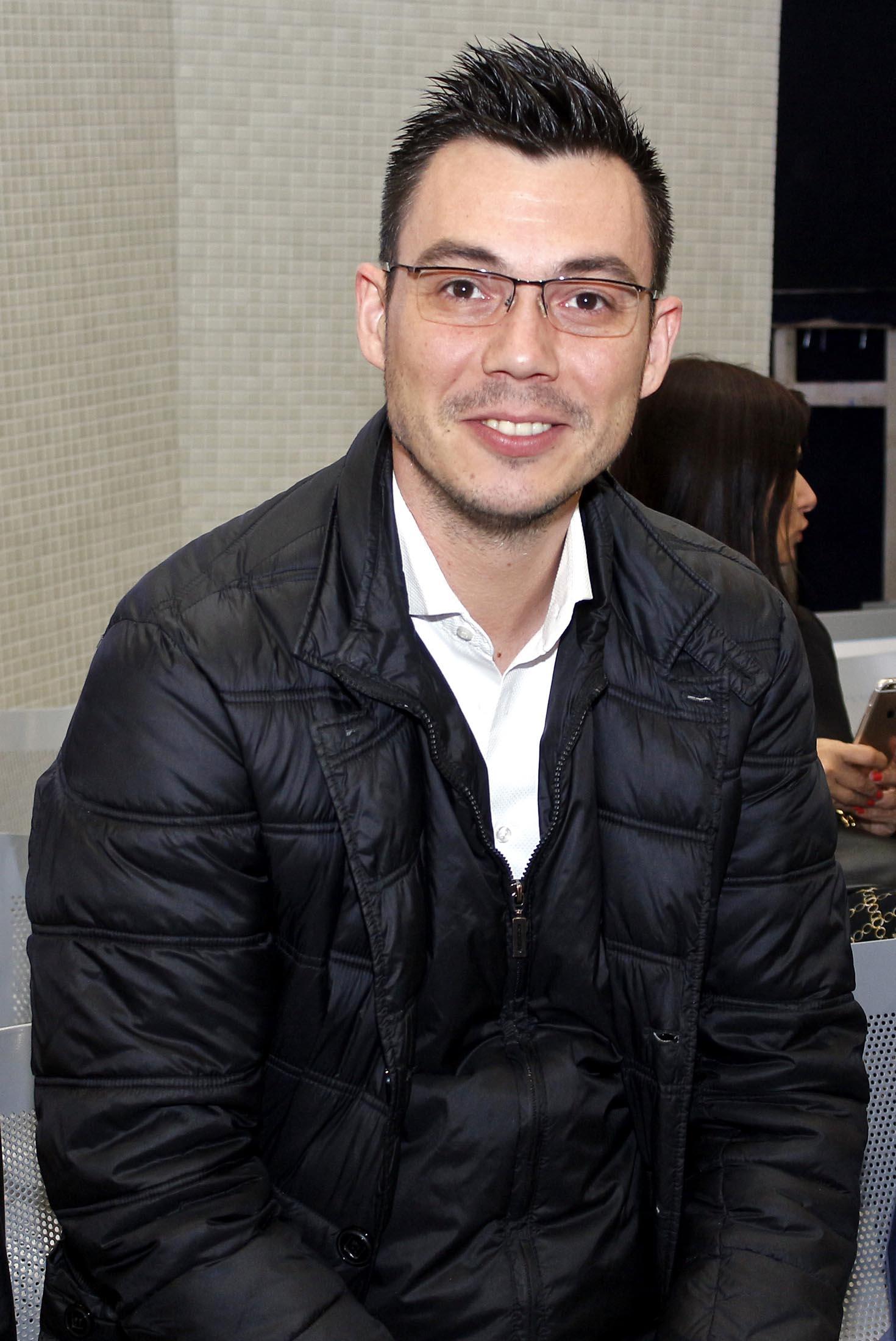 Željko Vasić