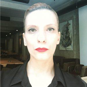 Magda Janjić