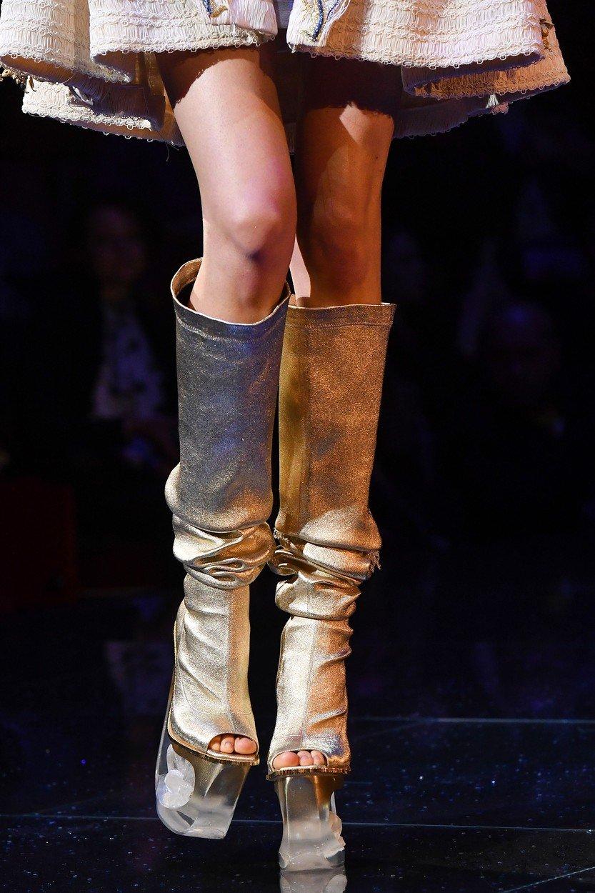 moda, cipele, sandale, čizme