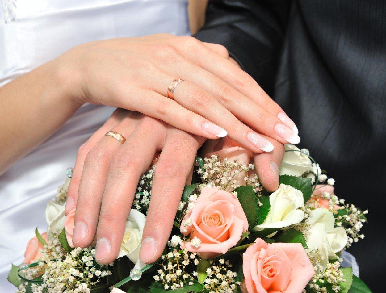 svadba, venčanje, burme, prstenje, nakit, bidermajer