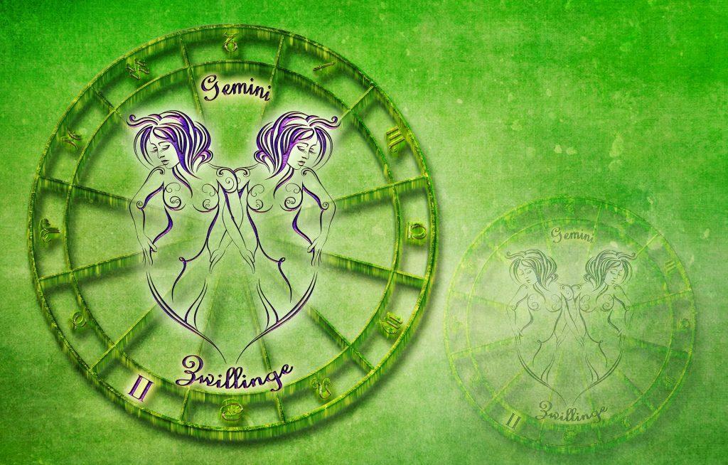 Dnevni horoskop: Bikovima nova veza, Jarčevima pozitivna energija