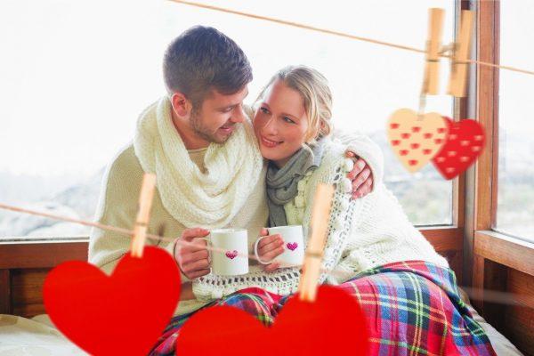 par, ljubav, veze, sreća